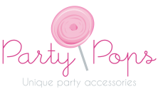 party_pops