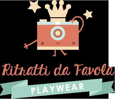 playwear_logo
