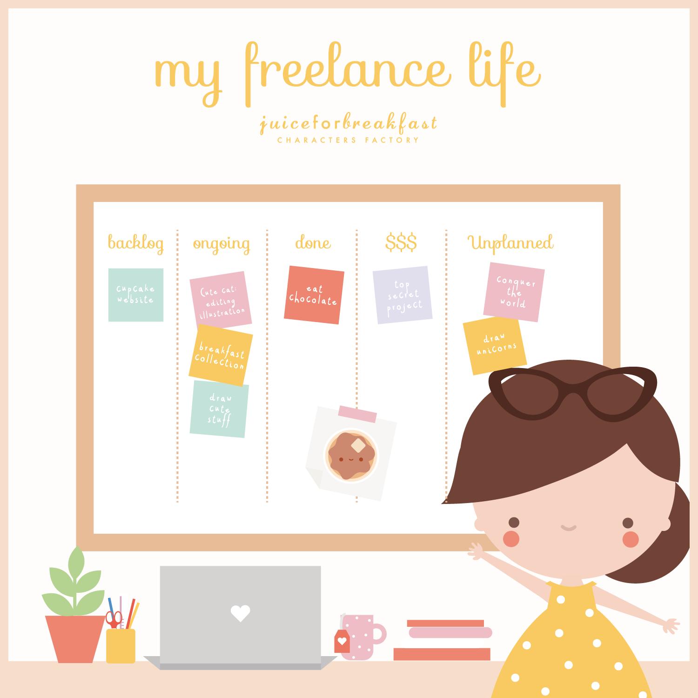 freelance_life_blog