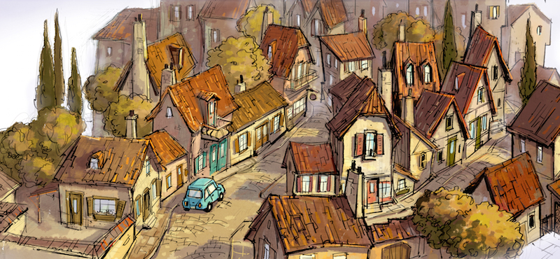 village_lower_street_1
