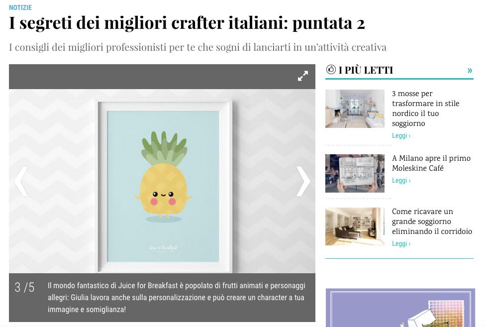 casafacile_articolo